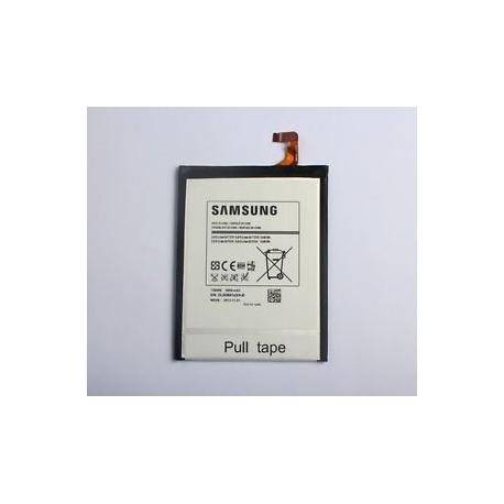 Batería original Samsung Galaxy Tab 3 Neo T111 T3600E 3600mAh