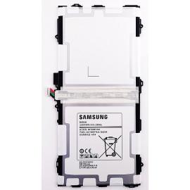 Bateria EB-BT800FBE Original para Samsung SM-T800 Galaxy Tab S 10.5, SM-T805 Galaxy Tab S 10.5 LTE