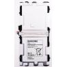 Bateria Original Samsung Galaxy Tab S 10.5 T800 T850
