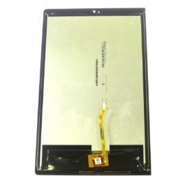 PANTALLA LCD DISPLAY + TACTIL PARA LENOVO YOGA TAB 3 PRO - NEGRA