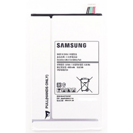 Bateria Original Samsung Galaxy Tab S 8.4 T700 T705 GH43-04206A