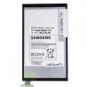 Bateria Original Samsung Galaxy Tab 4 8.0 T330 T331 T335 EB-BT330FBE