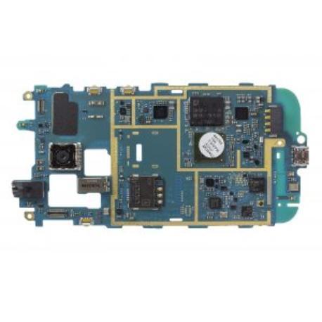 PLACA BASE ORIGINAL SAMSUNG GALAXY ACE STYLE SM-G310HN - RECUPERADA