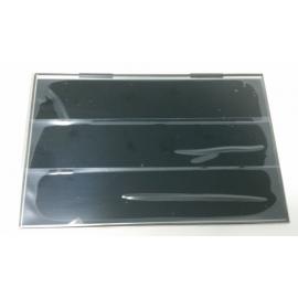 Pantalla Lcd Original Carrefour Tablet Haier Pad CT1010W CT1020W Recuperada