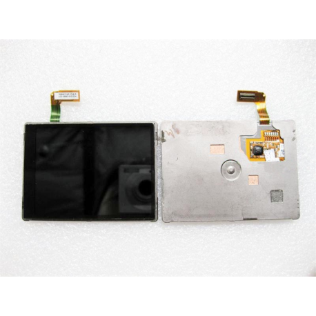 Pantalla lcd Display+Touch+Base Original BlackBerry 9500,9530 002/024