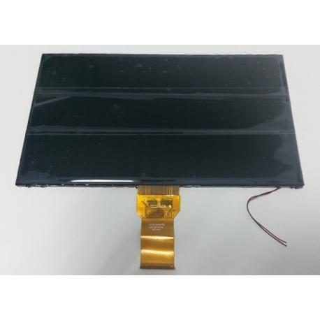 Pantalla Lcd Original Sunstech TAB10DUALC 8GB Recuperada