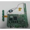 Placa Base Original Sunstech TAB10DUALC 8GB Recuperada