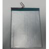 Bateria Original Sunstech TAB10DUALC 8GB Recuperada