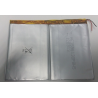 Bateria Original TABLET NVSBL ORION 2 Recuperada