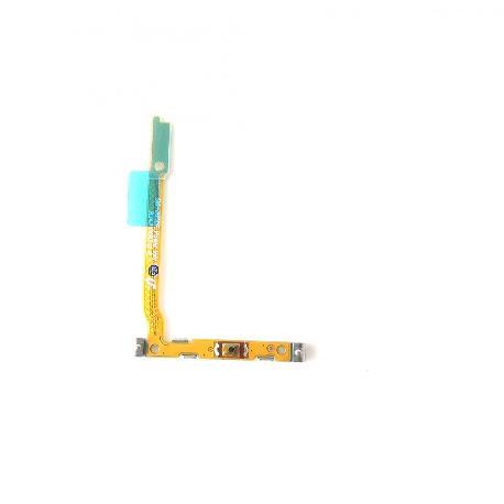 FLEX DE ENCENDIDO PARA SAMSUNG SM-J600 GALAXY J6 2018