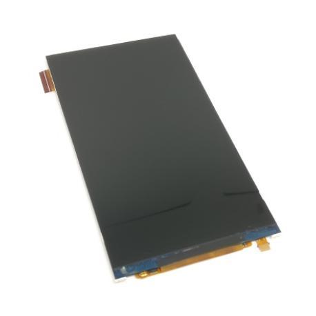 PANTALLA LCD DISPLAY ORIGINAL PARA ULEFONE U007 PRO -  RECUPERADA
