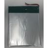 Bateria Original Sunstech TAB700NV 8GB Recuperada