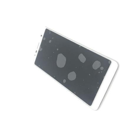 PANTALLA TACTIL Y LCD PARA ALCATEL 3C 5026 - BLANCA