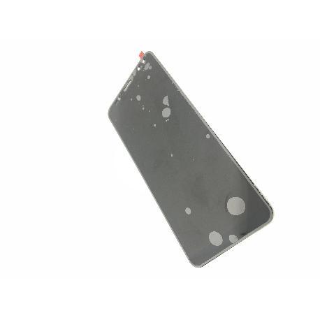 PANTALLA TACTIL Y LCD PARA ULEFONE POWER 3 - NEGRA