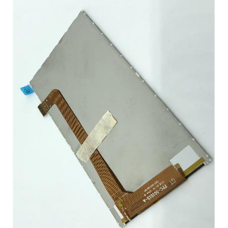 PANTALLA LCD PARA HOMTOM HT3, HT3 PRO
