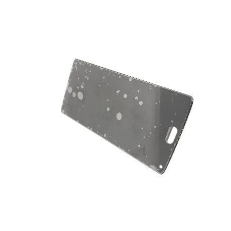 PANTALLA TACTIL Y LCD PARA HOMTOM S9 PLUS - NEGRA