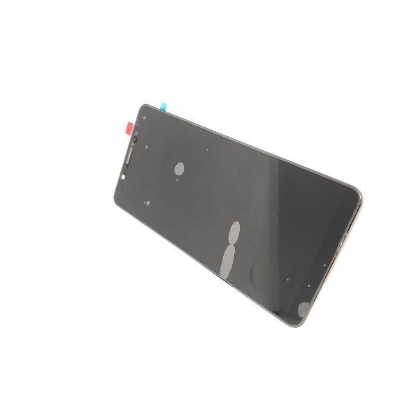 PANTALLA LCD Y TACTIL PARA BLU VIVO V7 - NEGRA