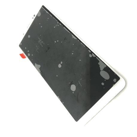 PANTALLA LCD Y TACTIL PARA VIVO V7 - BLANCA