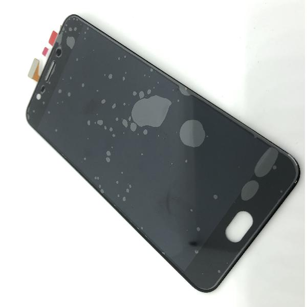 PANTALLA LCD Y TACTIL PARA VIVO Y69 - NEGRA