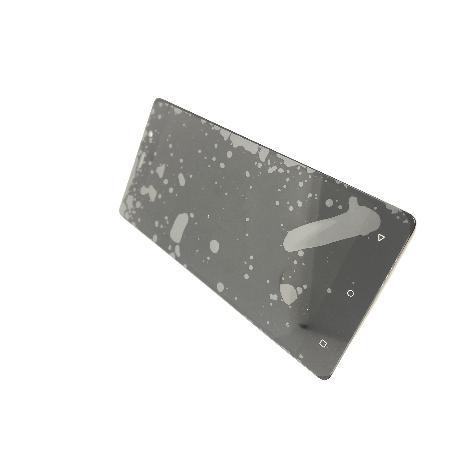 PANTALLA LCD Y TACTIL PARA BLU VIVO 5R - NEGRA