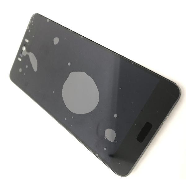 PANTALLA LCD Y TACTIL PARA BLU VIVO R2 - NEGRA