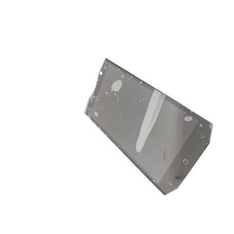 PANTALLA LCD Y TACTIL PARA BLACKVIEW BV8000 PRO - NEGRA