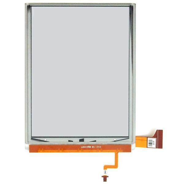 PANTALLA LCD LIBRO ELECTRONICO 6.8 PULGADAS - ED068TG1