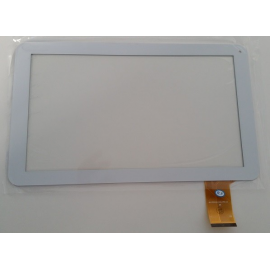"Pantalla Tactil Universal Tablet china 10.1"" Szenio Tablet PC 2016 DC2 Blanca"