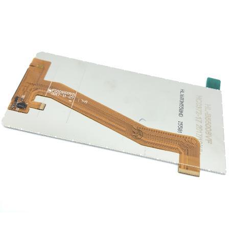 PANTALLA LCD PARA LEAGOO M9