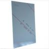 Lamina Film Polarizada Polaroid Para Samsung Galaxy s3