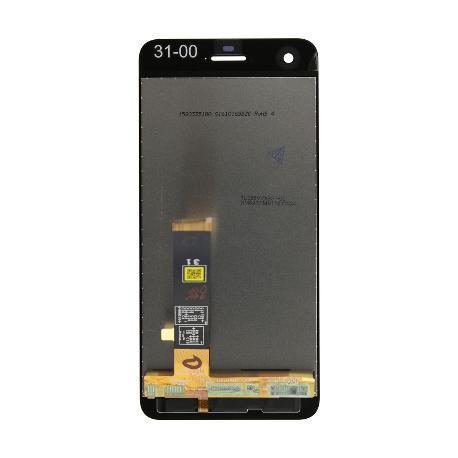 PANTALLA LCD DISPLAY + TACTIL PARA HTC DESIRE 10 PRO - BLANCA