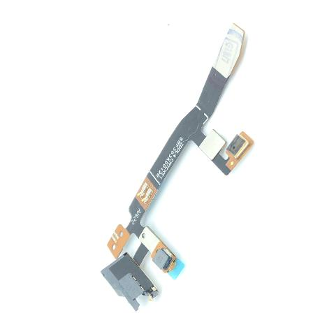 FLEX JACK DE AUDIO PARA BLACKBERRY DTEK50