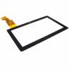 Pantalla Tactil Tablet Asus Vivo Tab TF600 Negra