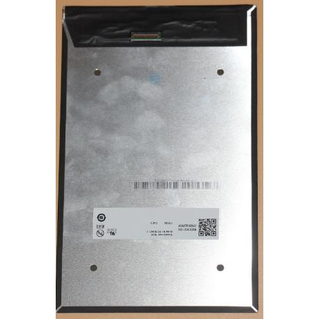 PANTALLA LCD DISPLAY LENOVO YOGA TAB 3 PRO