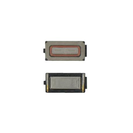 ALTAVOZ AURICULAR ORIGINAL SONY XPERIA E1 D2005 D2004 - RECUPERADO