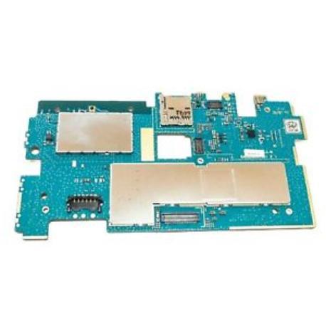 PLACA BASE ORIGINAL PARA TABLET LG V480 - RECUPERADA