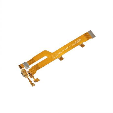 FLEX CONECTOR DE CARGA PARA LG G PAD 8.0 V490 V480