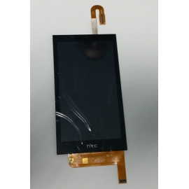Pantalla Lcd Display + Tactil para HTC Desire 610 - Negra