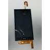 Pantalla Lcd Display + Tactil Original HTC Desire 610 Negra