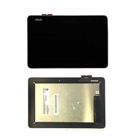 PANTALLA LCD DISPLAY + TACTIL PARA ASUS TRANSFORMER BOOK T100HA, T100HA-C4-GR - NEGRA