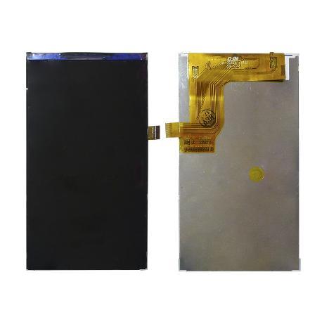 PANTALLA LCD DISPLAY PARA HUAWEI ASCEND Y625