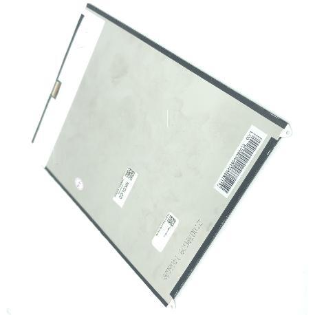 PANTALLA LCD PARA ACER ICONIA A1-830 - RECUPERADA