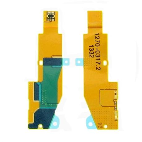 FLEX CARGA MAGNETICA ORIGINAL SONY XPERIA Z ULTRA XL39H C6802