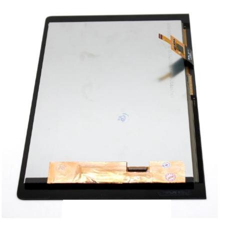 PANTALLA LCD DISPLAYT + TACTIL PARA LENOVO YOGA TAB 3 8 PULGADAS YT3-850F - NEGRA