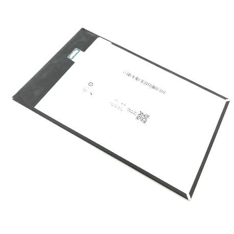 PANTALLA LCD PARA LENOVO TAB 3 TB3-X70F BUSINESS - NEGRA