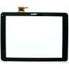 """Pantalla Tactil Universal Tablet china 9"""" MiTab Mint"""