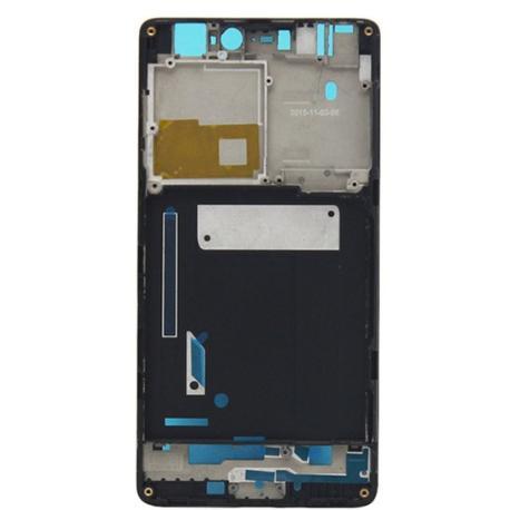 CARCASA FRONTAL DE LCD PARA XIAOMI MI 4C MI4C