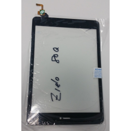 "PANTALLA TACTIL UNIVERSAL TABLET CHINA 8"" PB80JG9060"