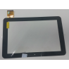 "PANTALLA TACTIL UNIVERSAL TABLET CHINA 10.1"" TOPSUN_F0086(COB)_A2"