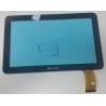 "PANTALLA TACTIL UNIVERSAL TABLET CHINA 10.1"" ZHC-0356A"